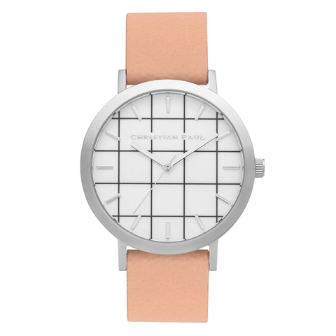 43MM AIRLIE GRID