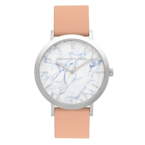 43MM AIRLIE MARBLE