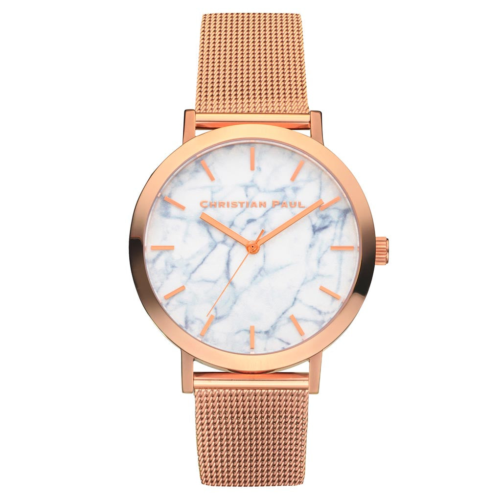 christian paul watches l affordable luxury l free shipping worldwide On christian paul watches