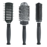 Big Hair Brush Pack