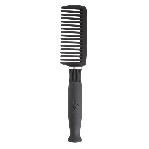 Glamour Hair Brush Pack