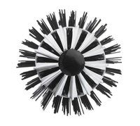 Small Ionic Thermal Round Brush