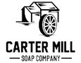 Carter Mill Soap Company