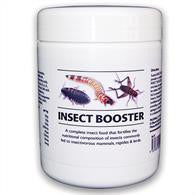 Passwell Insect booster 300g