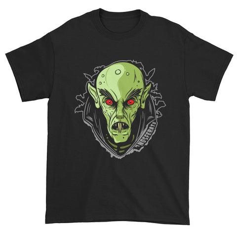 Nosferatu Short sleeve t-shirt