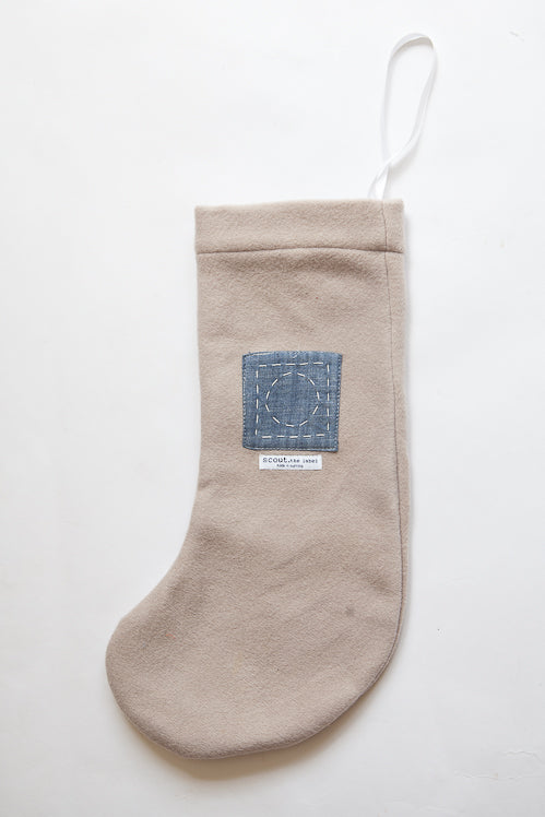 Christmas Stocking - Limited Edition 14