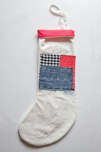 Christmas Stocking - Limited Edition 11