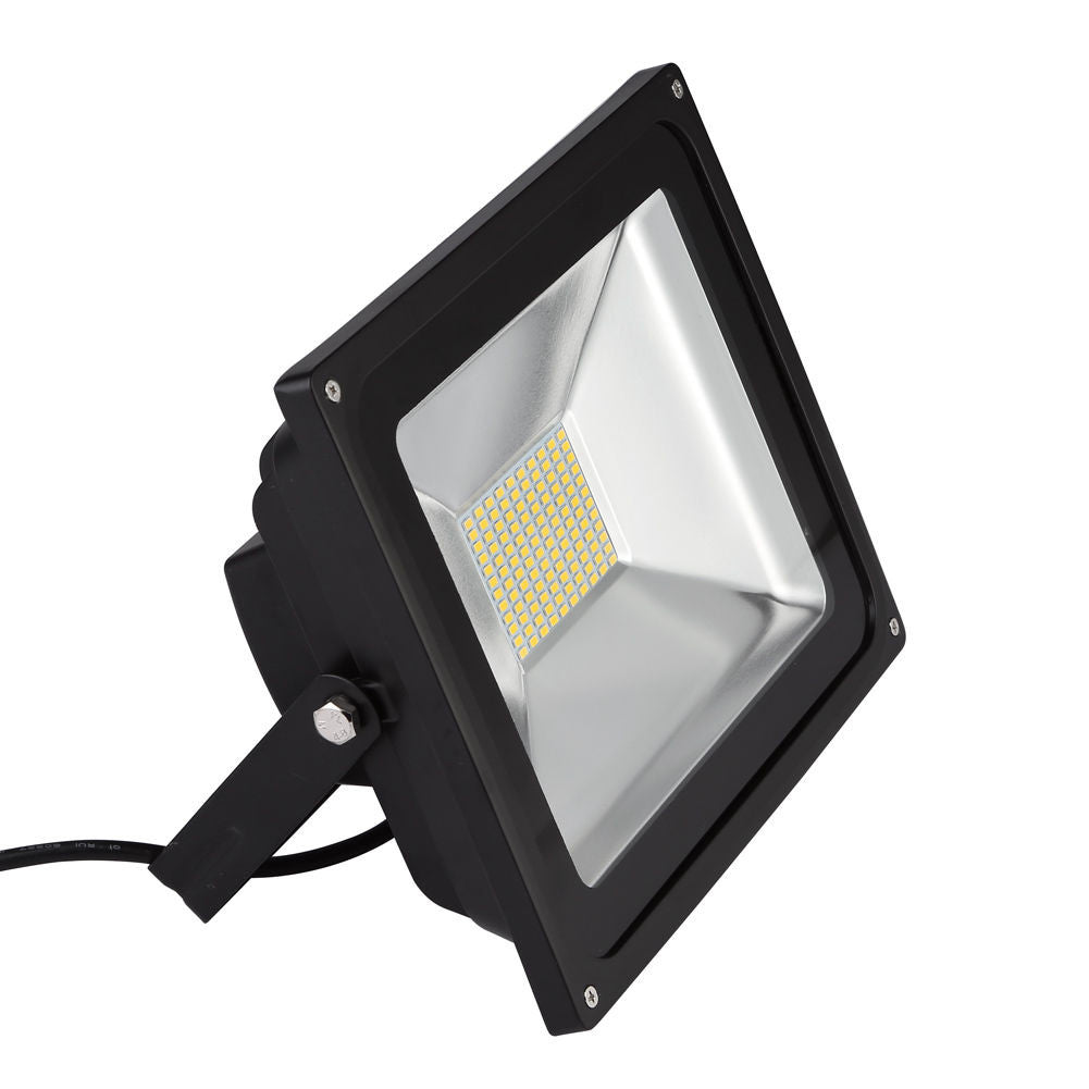 100w-samsung-smd-led-flood-light-waterproof-ip65