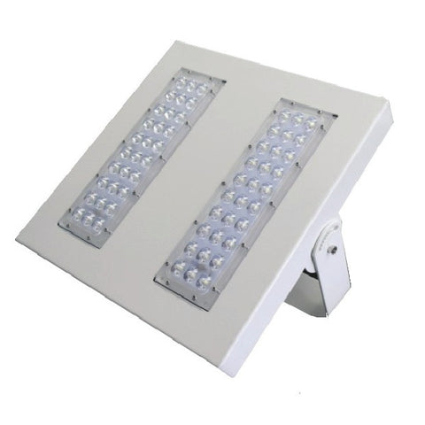 100w-gas-station-canopy-lights-ul-bridgelux-chip-meanwell-driver