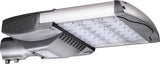 luxeon-led-smd-street-light-ul-ip66-100w