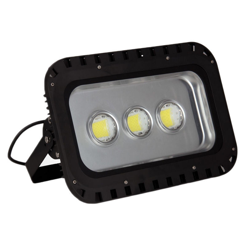 cob-3leds-150w-flood-light-waterproof-ip65