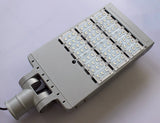 72pcs-samsung-smd-leds-150w-street-light-waterproof-ip66