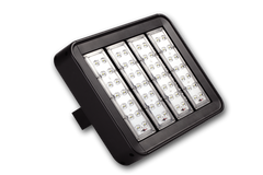 LEDJump® i series LED High Bay / Flood / Tunnel Light 160W