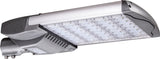 luxeon-led-smd-street-light-ul-ip66-165w