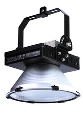 LED High Bay Fixture HBA Series CREE SMD 100W