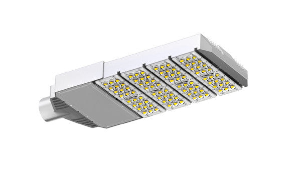 96pcs-cree-smd-leds-ul-200w-street-light-waterproof-ip66