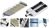 72pcs-cree-smd-leds-ul-200w-street-light-waterproof-ip66