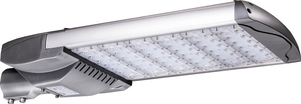 luxeon-led-smd-street-light-ul-ip66-200w