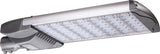 luxeon-led-smd-street-light-ul-ip66-230w-install