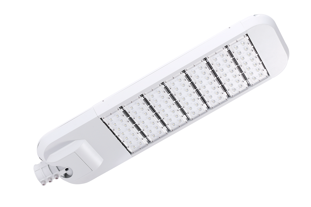 LEDJump® iL series LED Street Light 280W