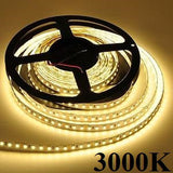 warm-white-3000k-led-flexible-strip-ribbon-rope-light-16ft-5m-60w-300leds-smd-5050-cuttable-linkable
