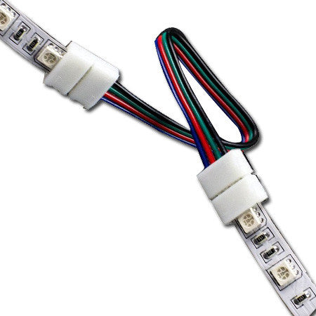 led-strip-connector-rgb-color-4-conductor-10mm-12 mm
