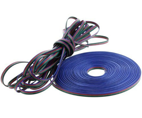 4-wire-conductor-led-power-extension-cable-wire-5050-rgb-lights