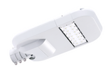 LEDJump® iL series LED Street Light 40W