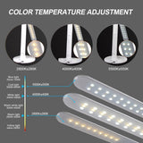 dimmable-digital-time-temperature-alarm-touch-series-3-color-modes-led-desk-lamp-usb-port-charger-foldable-rotatable-eye-protection-warm-white-white