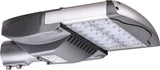 luxeon-led-smd-street-light-ul-ip66-65w