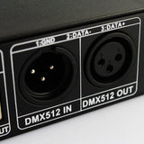 dmx512-4a-3-channels-decoder-controller-dimmer-12v-144w-24v-288w