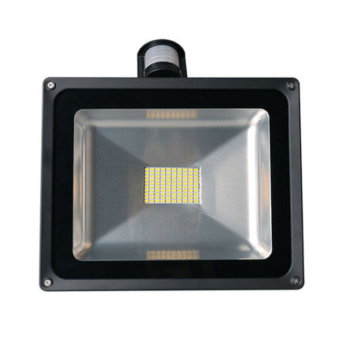 samsung-66pcs-leds-80w-flood-light-waterproof-ip65-sensor