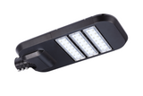 LEDJump® iL series LED Street Light 120W