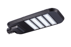 LEDJump® iL series LED Street Light 160W