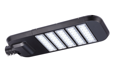LEDJump® iL series LED Street Light 200W