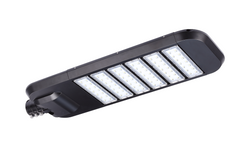 LEDJump® iL series LED Street Light 240W