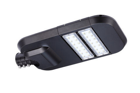 LEDJump® iL series LED Street Light 80W