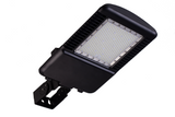 LEDJump® iT series LED Parking Lights / Area Lighting 180W