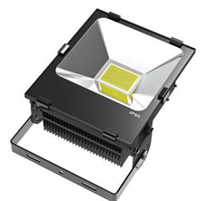 LED Flood Lights Fixture FLA Series CREE SMD 200W
