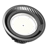 LEDJump® UFO series LED High Bay / Low Bay 150W
