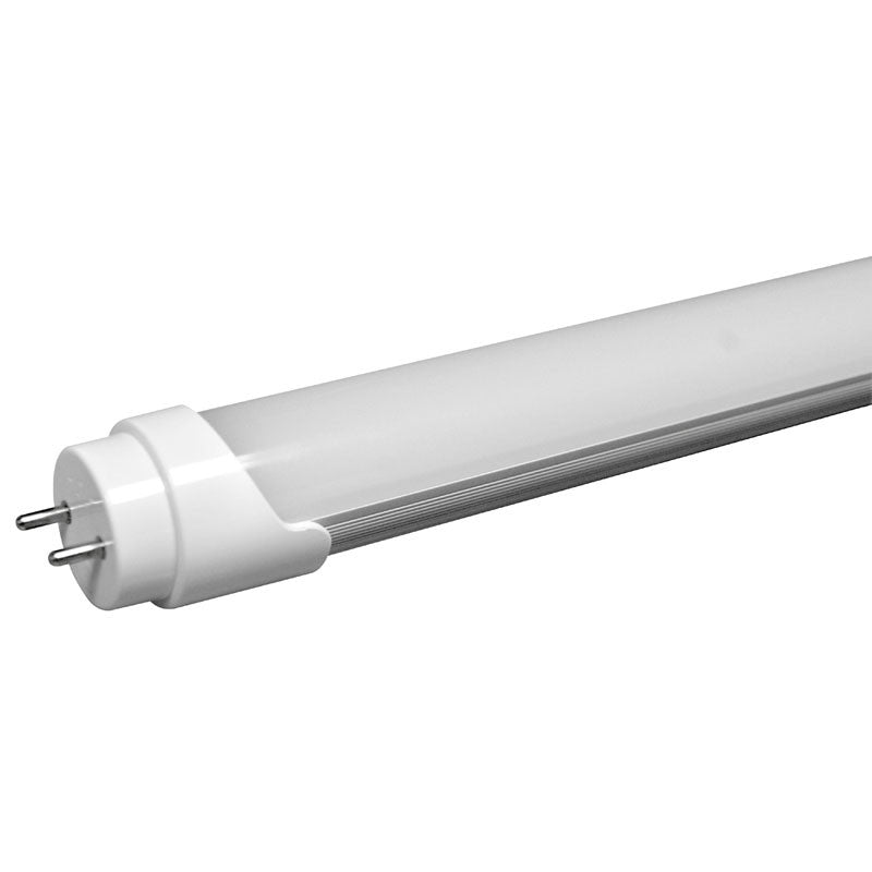 UL,DLC Qualified 4FT Direct Replacment Ballast Compatible LED Tube (Bulk Sales)