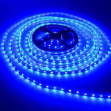 led-Strip-complet-set-16ft-blue-8a-dimmer-controller-5a-60w-power-supply