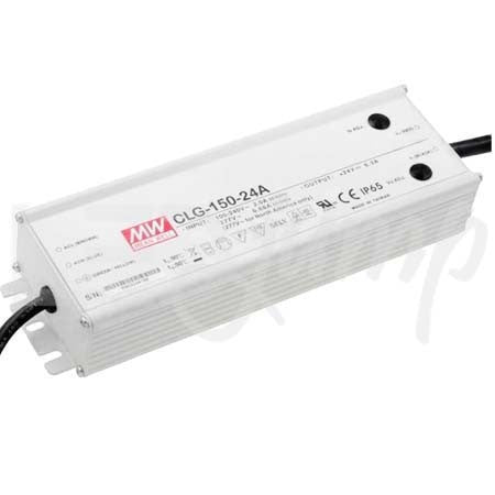 meanwell-ul-waterpoof-constant-current-ip67-150w-led-power-supply-dc12v-24v