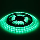 green-led-flexible-Strip-ribbon-rope-light-16ft-300-LEDs-smd-3528-cuttable-linkable