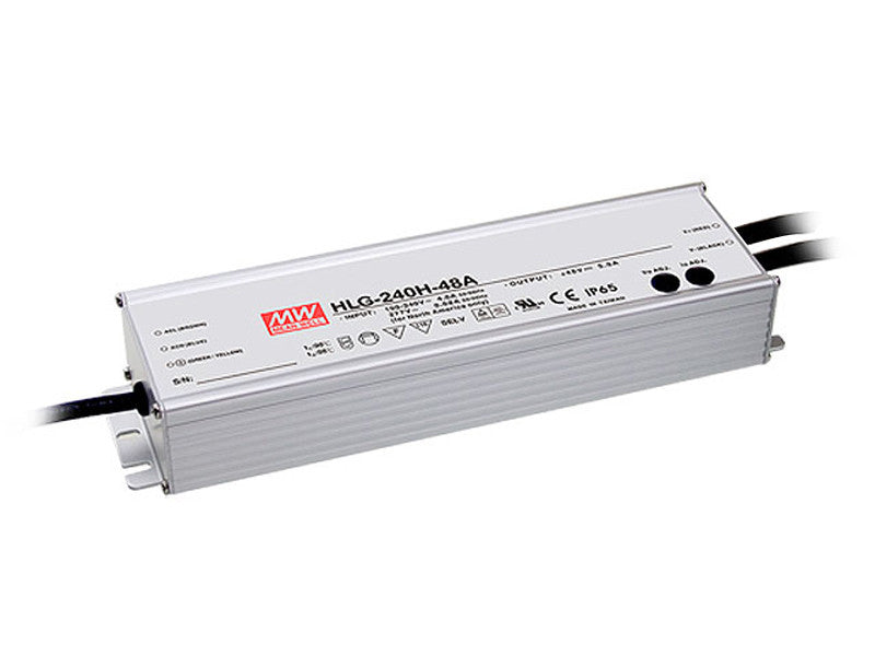 meanwell-ul-waterpoof-ip67-ip65-240w-led-power-supply-dc12v-24v-2-outputs