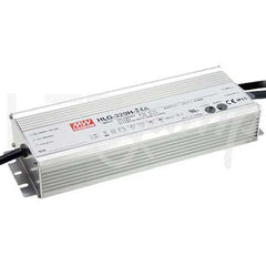 meanwell-ul-waterpoof-320w-led-power-supply-dc12v-24v-2-outputs