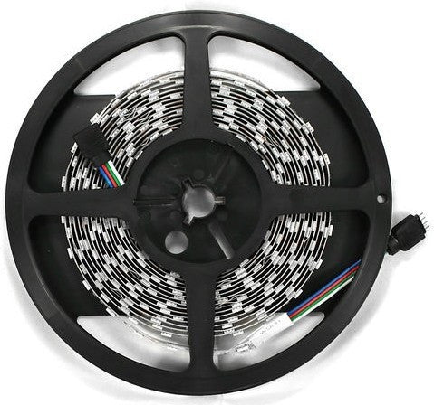 rgb-color-changes-led-flexible-strip-ribbon-rope-light-16ft-36w-12v