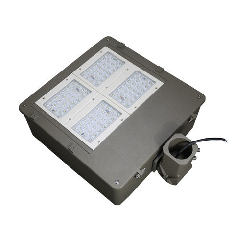 320w-gas-station-canopy-lights-ul-cree-chip-meanwell-driver