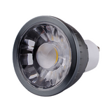 lens-spotlight-led-bulb-mr16-4w-warm-white-2700k