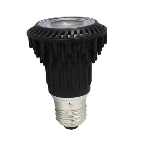 black-spotlight-led-bulb-par20-8w-ul-cree-chip-warm-white-2700k